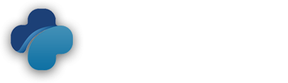 Pacific Chiropractic Billing